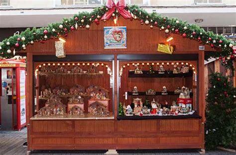 almhütte zu vermieten weihnachtsmarkt design h 252 tte