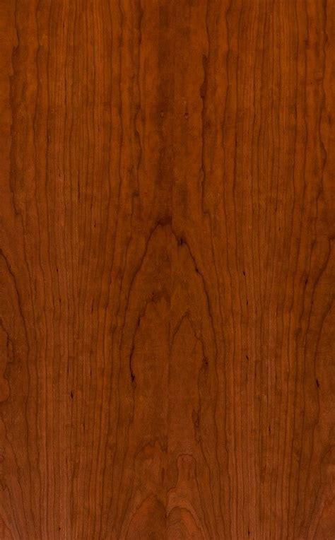Flat Chery american black cherry flat cut wood veneer woodveneer wood woodporn crownandquarter timber