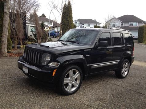 Jeep Liberty For Sale By Owner Cars For Sale By Owner In Seattle Wa
