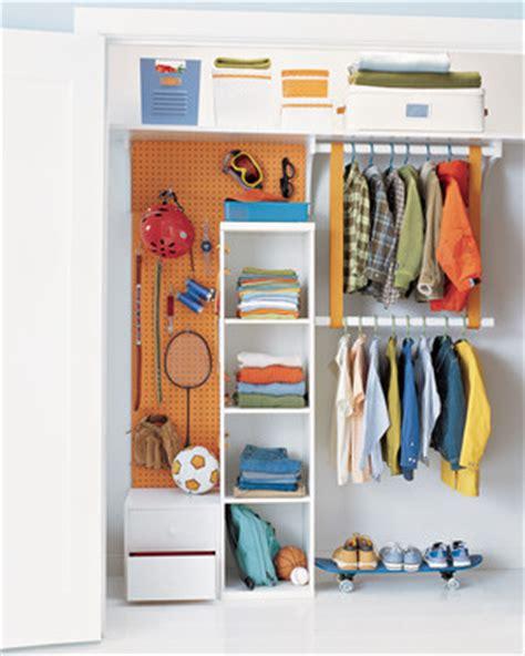 baby closet organizer ideen 9 organizing solutions for closets martha stewart