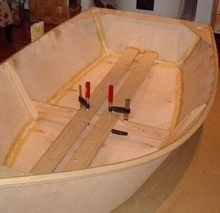 portuguese fishing boat plans portuguese style dinghy free boat plans wooden boats