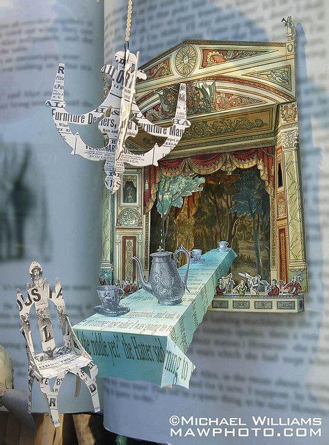 disney s alice in wonderland windows 7 theme 432 best alice in wonderland dollhouse images on pinterest