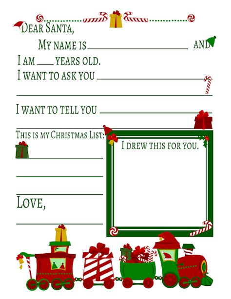 holiday helps letters to santa gift tags real neat real free christmas printables gift tags homemade gift ideas
