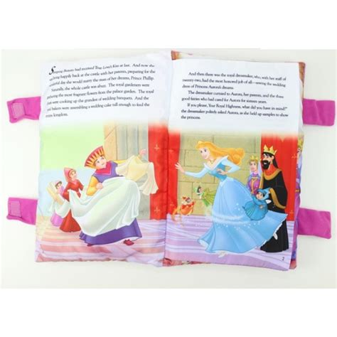 my husband sleeps with socks a story books disney s story book pillow sleeping medium
