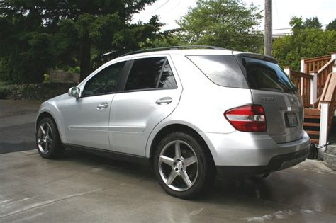 how make cars 2006 mercedes benz m class electronic valve timing cardomain993 2006 mercedes benz m class specs photos modification info at cardomain