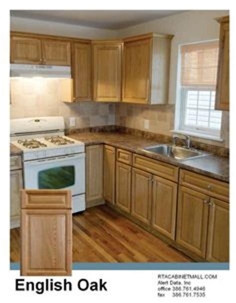 kitchen remodel on small kitchen designs