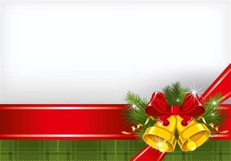 design backdrop natal free christmas background vector free vector download