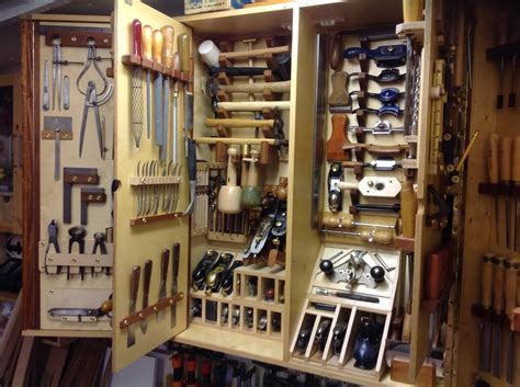 woodworking tool cabinet plans wall tool cabinet by bluekingfisher lumberjocks