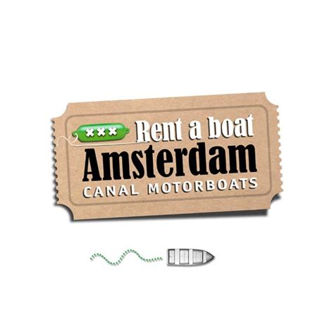 canal boat rental france review canal motorboats boat rental amsterdam netherlands
