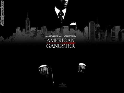 gangster pattern wallpaper 23 gangsters wallpapers backgrounds images pictures