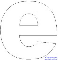 e template alphabet letter e coloring pages letter e alphabet