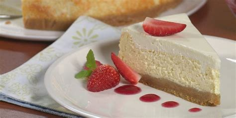 kako kuchen neodoljiva torta od sira coolinarika