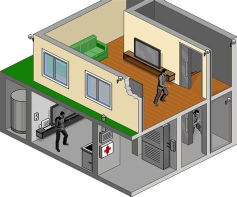 casa da enti aumentam assustadoramente as contru 231 245 es de bunkers