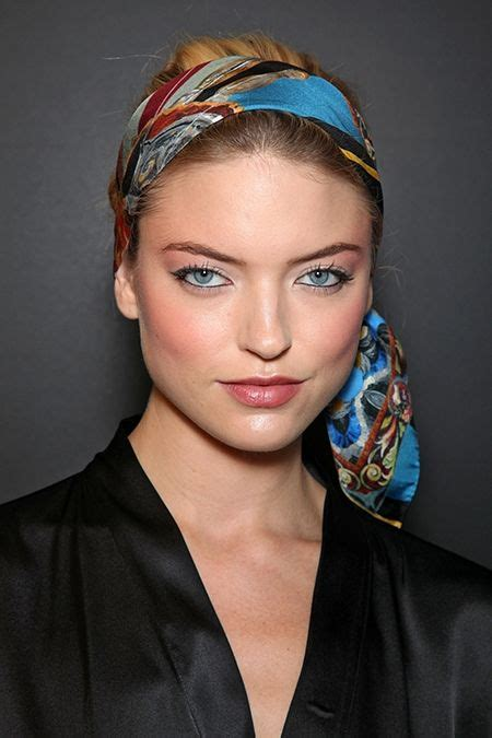 headbands trends 17 best images about runway headband trends on pinterest