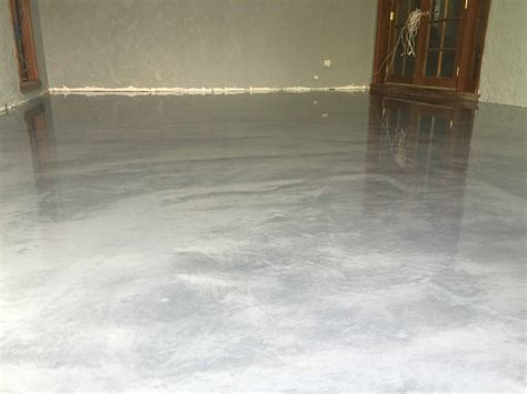 Best Garage Epoxy Coating   Carefree Stone 602 867 0867