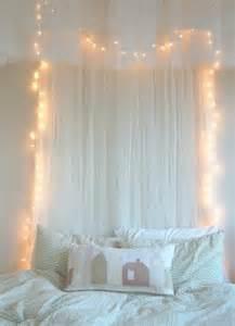 Bedroom Twinkle Lights Lights In The Bedroom Panda S House