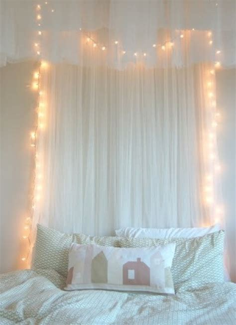 how to use fairy lights in bedroom christmas lights in the bedroom panda s house