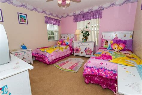 disney themed vacation homes 8 best images about disney themed rentals on