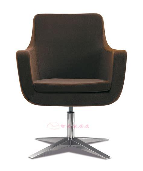 Chaise Tabouret Ikea by Tabouret Ergonomique Ikea