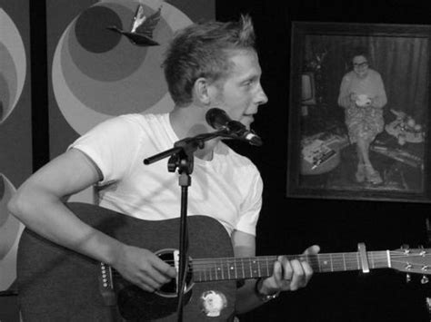 come one on laurence lyrics 242 best laurence fox images on laurence fox