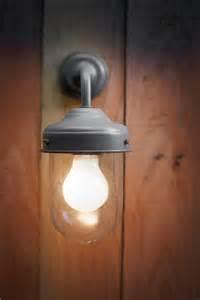 barn outdoor lighting barn l