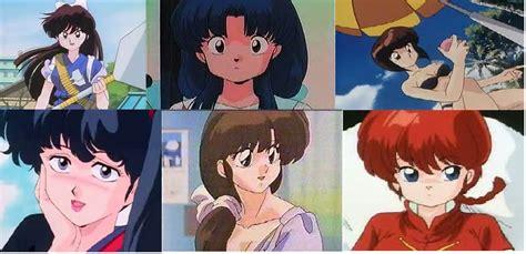 ranma 1 2 female ranma 1 2 female cosplay island view costume manga girl