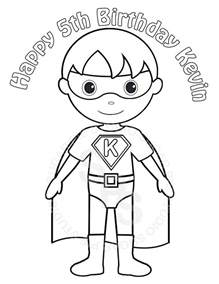 heros coloring pages coloring book coloring pages