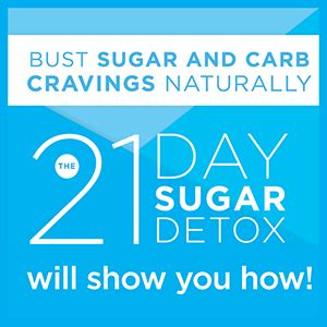 Sugar Detox Flashes by New Healthy Diabetic Diet Diabetes Tips And Guides
