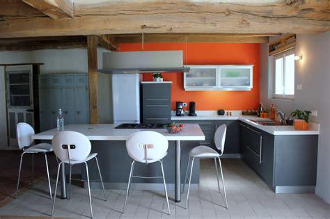 meuble d angle industriel 2138 cuisiniste cholet finest prati cuisine cholet with