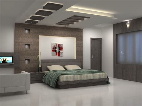 architecture inspiration amazing of architecture bedroom designs fresh inspiring b