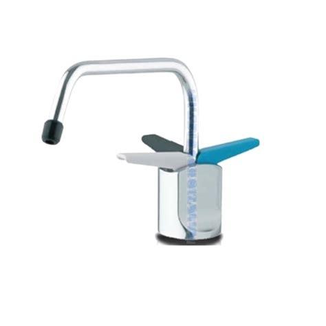 rubinetti per depuratori rubinetti acqua per depuratori rubinetto 3 vie per
