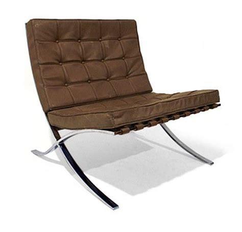 barcelona stuhl designerm 246 bel vintage m 246 bel f 252 r sammler design m 246 bel