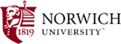Norwich Mba Requirements by Construction Management Degree Search 80 Schools