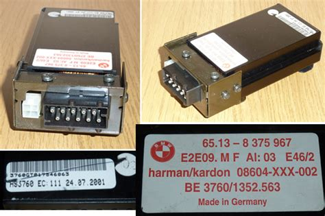 e46 hk wiring diagram gallery wiring diagram sle and