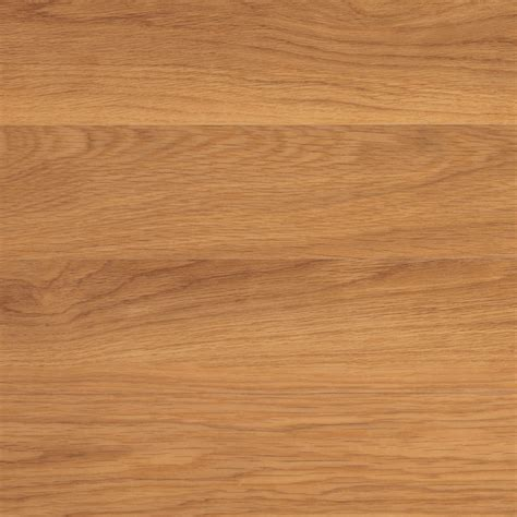 "Amtico Spacia Wood Honey Oak 4"" x 36"" Luxury Vinyl Plank SS5W2504"