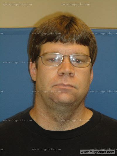 Galveston Arrest Records Edward Whitley Mugshot Edward Whitley Arrest Galveston County Tx