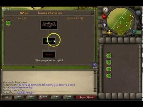 Runescape Giveaway - full download oldschool runescape giveaway 10m closed