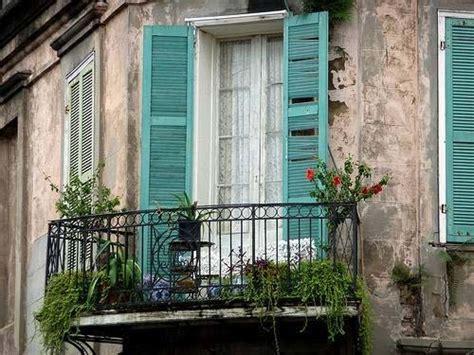 design apartment balcony balcony ideas and inspiration arrancat s blog