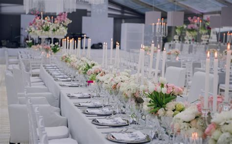 wedding venues in durban and prices garden function venues in durban garden xcyyxh
