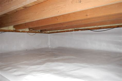 Template For Crawl Space Encapsulation Crawl Space Encapsulation Services In Idaho Falls Id