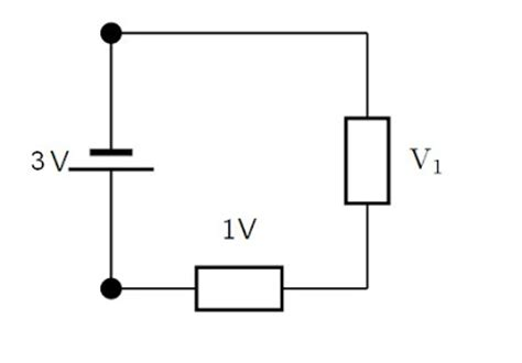 what is unknown resistor physics form 4 form5 electromotive e m f