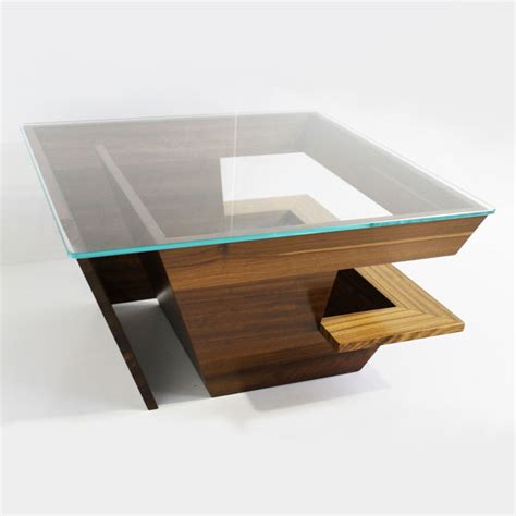 inca coffee tables 3 500 each renowned furniture