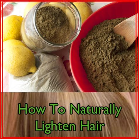 best 25 lighten hair naturally ideas on hair