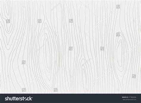 wood pattern eps free wood lines pattern vector stock vector 317880026