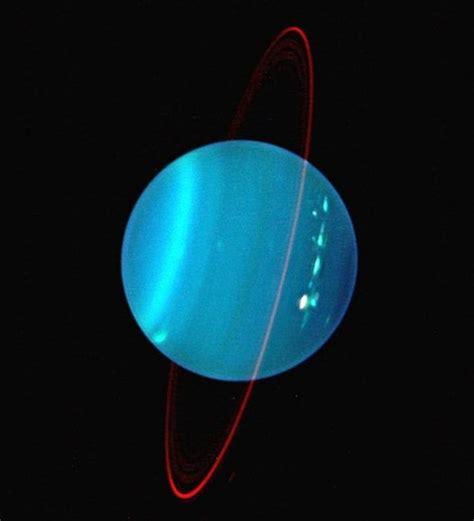 frases de urano m 225 s de 25 ideas incre 237 bles sobre planeta urano en