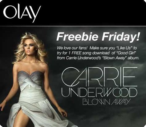 carrie underwood song download free free carrie underwood blown away mp3 download