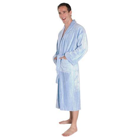 men bath robes decorlinen com