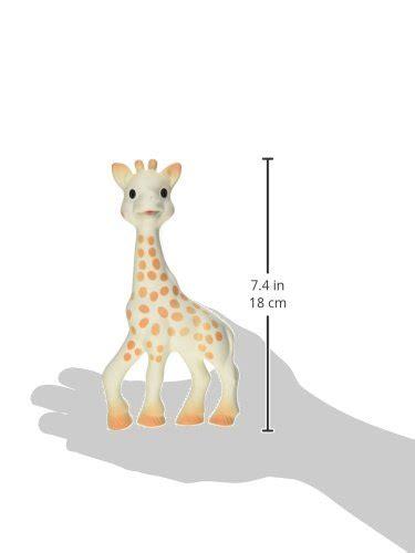 sophie la girafe gift set award  galleon philippines