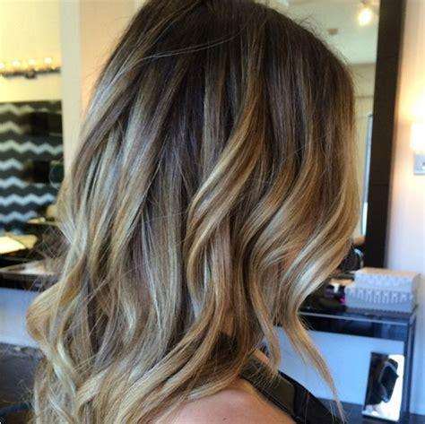 lowlight for blonde formula crackin39 ash blonde highlights hair pinterest colors ash