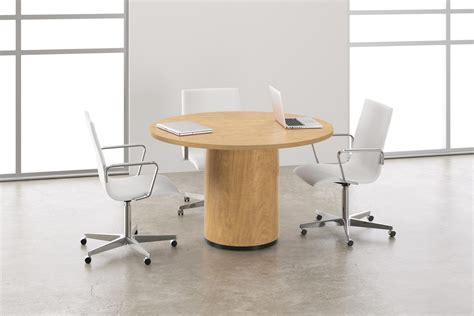 Deskmakers Conference Tables Deskmakers Conference Tables Deskmakers Conference Table Office Furniture Connection